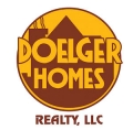 Doelger Homes Realty, LLC