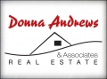 Donna Andrews & Associates