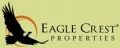 Eagle Crest Properties Inc