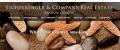 Eichelberger & Company LLC Real Estate