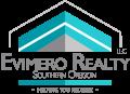 Evimero Realty Southern Oregon