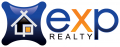 eXp Realty Southern Oregon