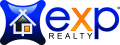 eXp Realty, LLC - Grants Pass