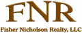 Fisher Nicholson Realty, LLC