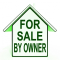 For Sale By Owner - FSBO - Allsman