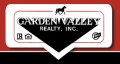 Garden Valley Realty Roseburg