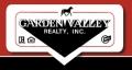 Garden Valley Realty Roseburg
