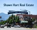 Shawn Hart Real Estate
