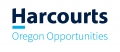 Harcourts Oregon Opportunities