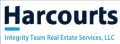 Harcourts Integrity Team Real Estate Services, LLC
