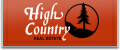 High Country Real Estate