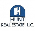 Hunt Real Estate LLC