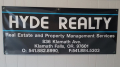 Hyde Realty