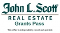 John L. Scott Real Estate Grants Pass