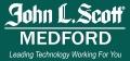 John L Scott Medford