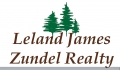 Leland James Zundel Realty