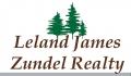 Leland James Zundel Realty