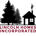 Lincoln Homes