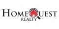 Home Quest Realty
