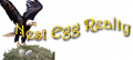 Nest Egg Realty