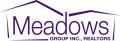 Meadows Group Inc. Realtors