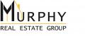 Murphy Real Estate Group