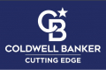 Coldwell Banker Cutting Edge