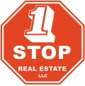 1 Stop Real Estate, LLC