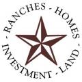 Oregon Ranch & Home, LLC