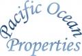 Pacific Ocean Properties
