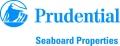 Prudential Seaboard Properties - Coos