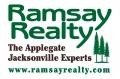 Ramsay Realty