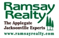 Ramsay Realty Branch
