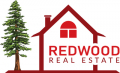 Redwood Real Estate