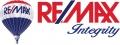 RE/MAX Integrity Medford