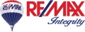 RE/MAX Integrity Grants Pass
