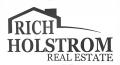 Rich Holstrom Real Estate LLC