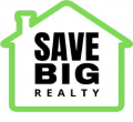Save Big Realty