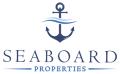 Seaboard Properties - Coos