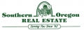 Southern Oregon Real Estate, LLC