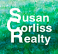 Susan Corliss Realty