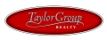 Taylor Group Realty Medford