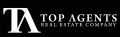 Top Agents Real Estate Company