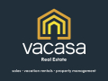 Vacasa Real Estate