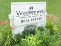 Windermere Van Vleet & Assoc - Ashland