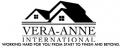Vera-Anne International Real Estate