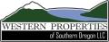 Western Properties of So. OR LLC