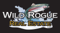 Wild Rogue Real Estate, LLC