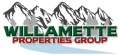 Willamette Properties Group