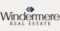 Windermere Rogue Valley Real Estate